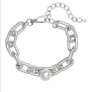 NEW H&M CHOKER NECKLACE STUDIO COLLECTION
